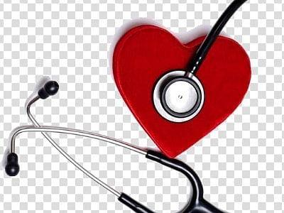हृदय रोगों को हल्के में ना लें, यह समय के साथ घटती नहीं बढ़ती जाती है...