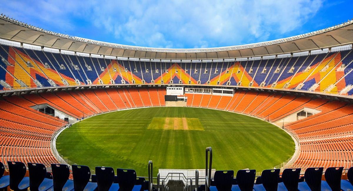 IPL की दो नयी टीमों के लिए 17 अक्टूबर को लगेगी बोली, अहमदाबाद और लखनऊ बनी पहली पसंद