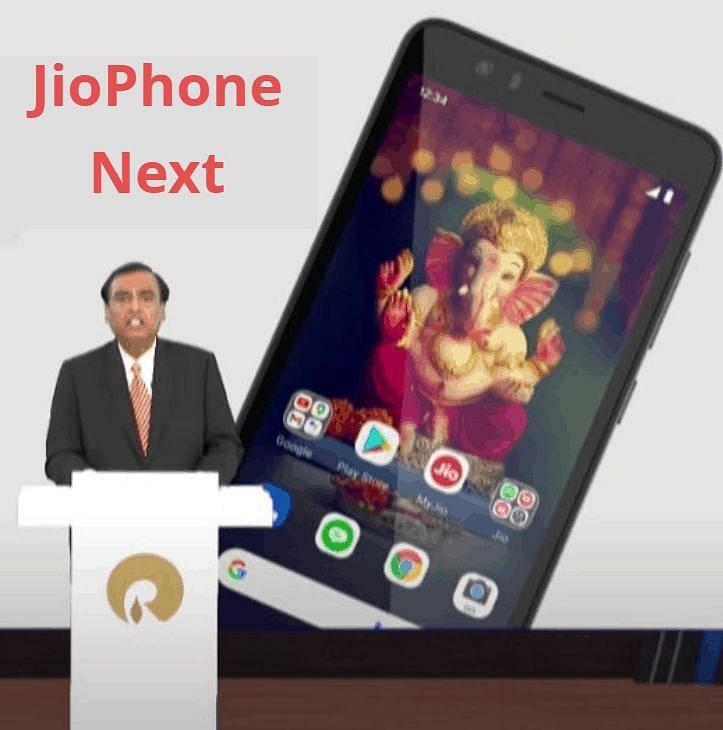 मुकेश अंबानी को क्यों टालनी पड़ी जियोफोन की लॉन्च? दिवाली तक आयेगा जियो का सबसे सस्ता स्मार्टफोन