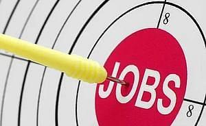 UP Panchayat Sahayak Recruitment 2021: पंचायत सहायक भर्ती की मेरिट लिस्ट तैयार, जानें कैसे करें चेक