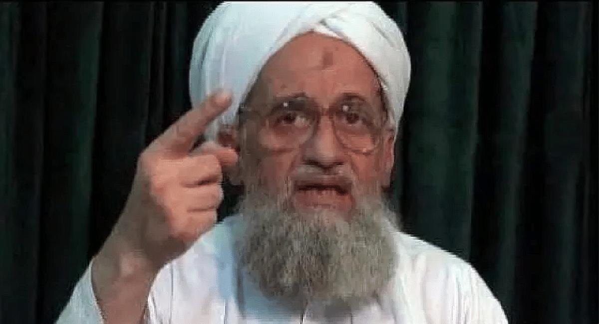 अमेरिका पर हो सकता है आतंकी हमला? तालिबान के संरक्षण में खड़ा हो रहा अल-कायदा, जानिए क्या है सीआईए का दावा