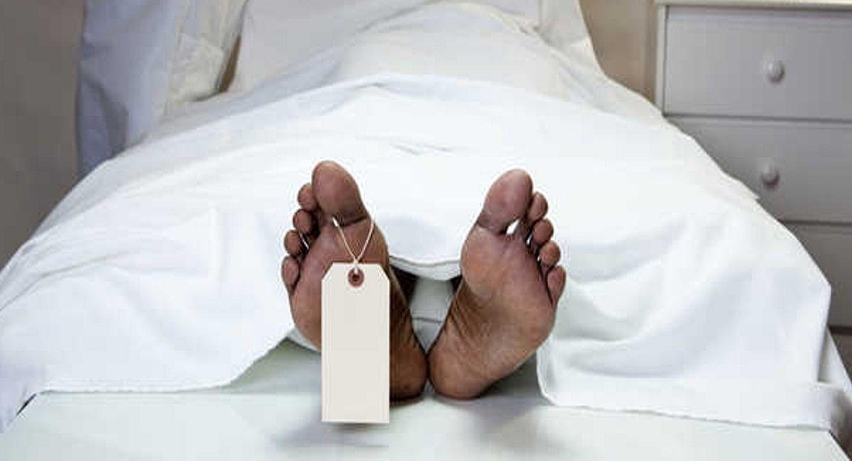 मामूली कहा-सुनी पर हरियाणा के पलवल में पूरे परिवार ने कर ली आत्महत्या! तफ्तीश में जुटी पुलिस