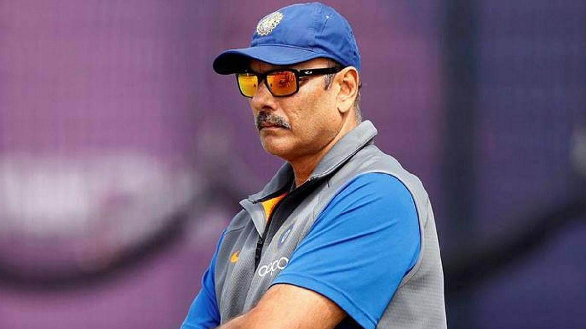 ये ऑस्ट्रेलियाई दिग्गज लेगा रवि शास्त्री की जगह! टीम इंडिया के अगले कोच के लिए कवायद जारी
