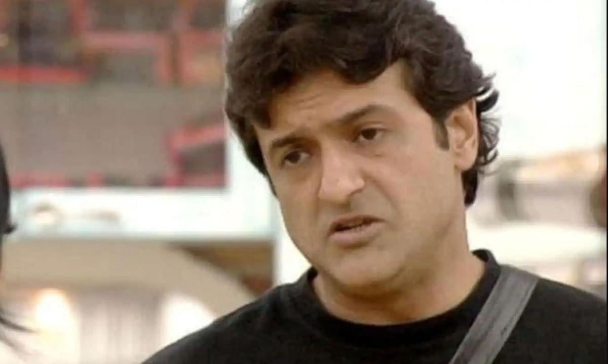 Armaan Kohli case: 14 दिन की न्यायिक हिरासत में भेजे गए एक्टर अरमान कोहली