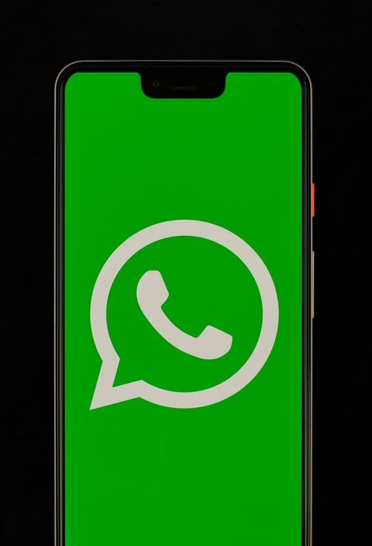 WhatsApp पर जरूरी मैसेज कैसे करें Save, जानें आसान तरीका