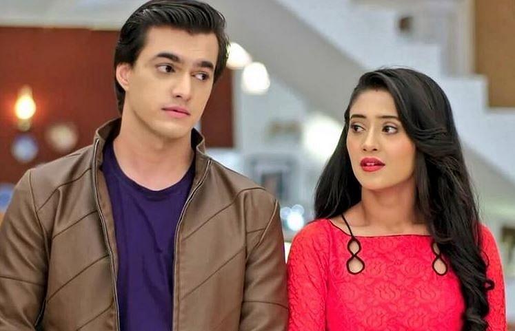 इन स्टार्स ने रिएलिटी शो के लिए छोड़ा डेली सोप का साथ, मोहसिन खान भी कर सकते हैं बिग बॉस में इंट्री! PHOTOS
