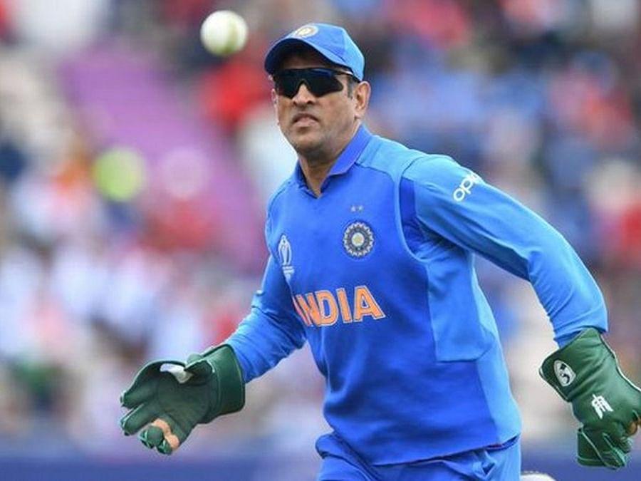 एम एस धोनी के संन्यास के बाद इन दो शानदार खिलाड़ियों को अब तक नहीं मिली टीम इंडिया में जगह