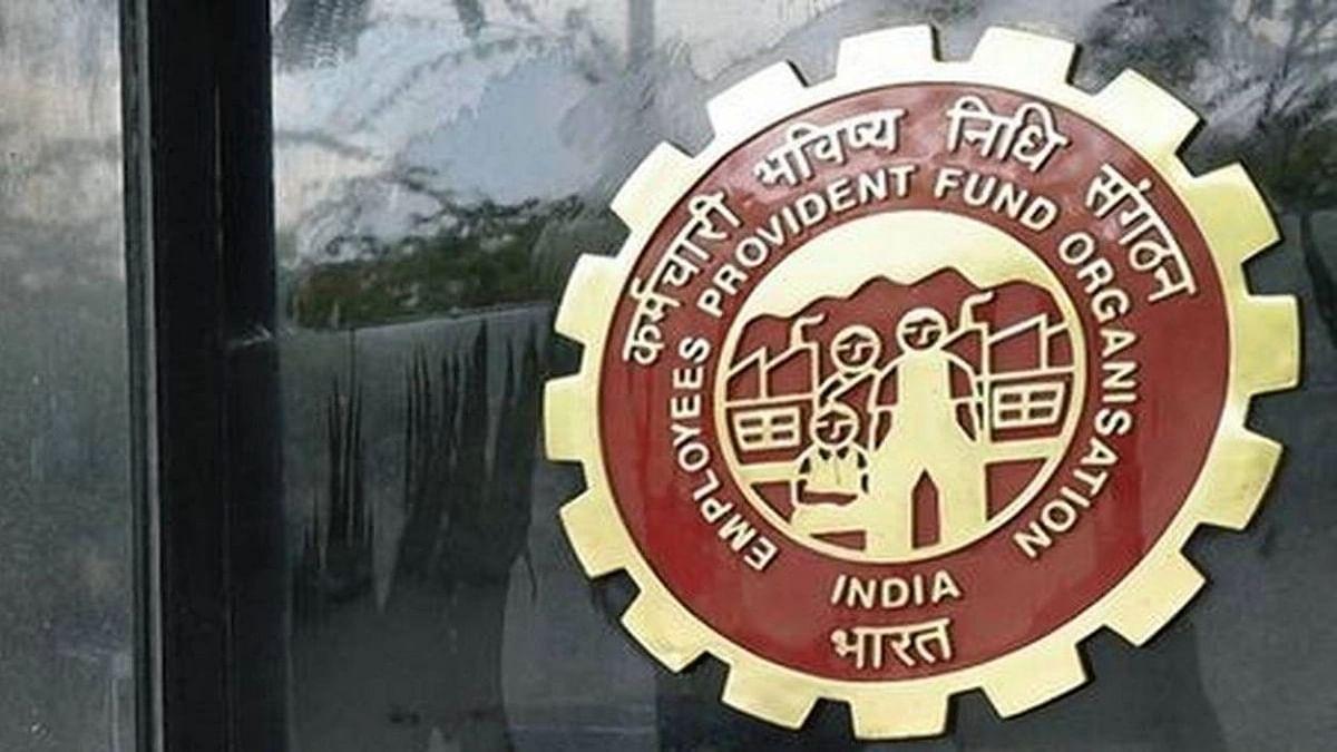 EPFO News: UAN को Aadhar Card से लिंक करने की डेडलाइन 31 दिसंबर तक बढ़ी
