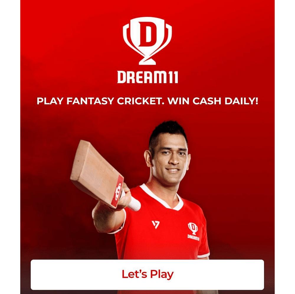 Dream 11 क्या है? कैसे खेलें? जानें जीतने के जरूरी टिप्स