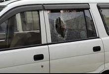 डोडा और अफीम कारोबार के आरोपी को गिरफ्तार करने पहुंची हरियाणा पुलिस पर हमला,कई पुलिसकर्मी जखमी
