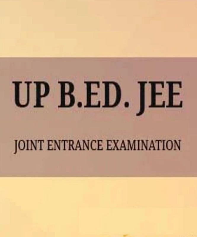 UP B.Ed काउंसलिंग 17 सितंबर से होगी शुरू, रखें इन बातों का ध्यान