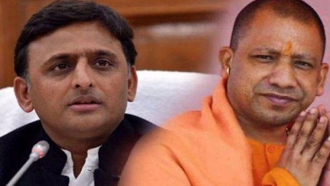 सहारनपुर की इस विधानसभा सीट पर सपा और BJP के बीच रहती है कांटे की टक्कर, मुस्लिम वोटर लिखते हैं जीत की इबारत