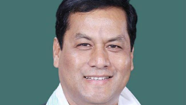 राज्यसभा के लिए असम से निर्विरोध चुने गए केंद्रीय मंत्री सर्बानंद सोनोवाल, जानें अब तक का कैसा रहा सफर
