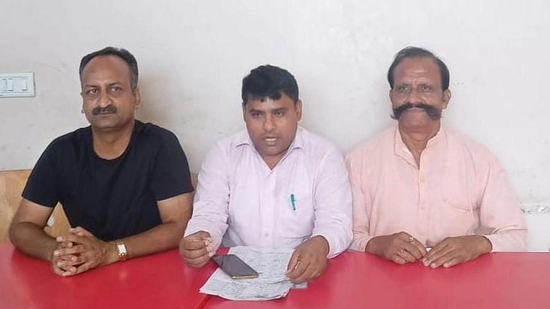 Aligarh News: अलीगढ़ में कल लगेगा यूथ का 'महाकुंभ', भारतीय लोकतंत्र में युवाओं की भूमिका पर होगी चर्चा