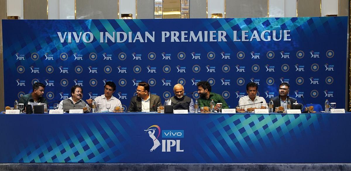 IPL 2 New Teams Auction: अहमदाबाद और लखनऊ आईपीएल की दो नयी टीमें, BCCI के खजाने में आये 12 हजार करोड़ रुपये