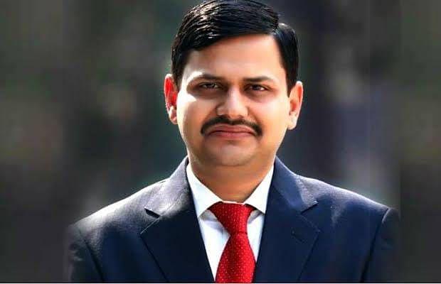 क्यों चर्चा में है वाराणसी के DM कौशल राज शर्मा का आदेश, PM मोदी के दौरे से है खास कनेक्शन