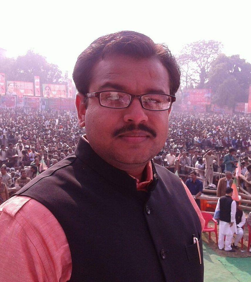 Lakhimpur Kheri Violence: जिस लखीमपुर खीरी से केंद्रीय मंत्री के बेटे को मिलना था टिकट, वहीं लिया पंगा