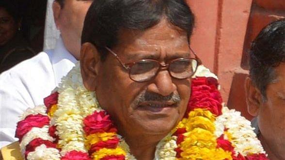 UP News: अलीगढ़-हाथरस एमएलसी चुनाव को लेकर हलचल शुरू, 3540 जन प्रतिनिधि लेंगे हिस्सा