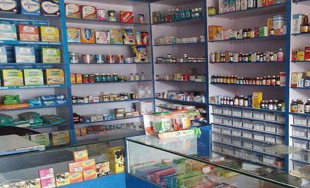 Jharkhand: आयुष्मान योजना के तहत निजी दवा दुकानों से भी फ्री में ले सकेंगे दवाई, ऐसे ले सकेंगे इस योजना का लाभ