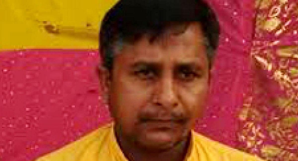 बीजेपी विधायक ने की ममता बनर्जी की तारीफ, बताया बंगाल की 'मां, माटी, मानुष' की असली नेता