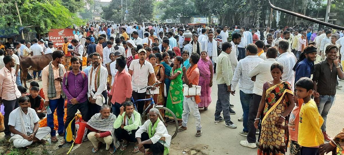 Bihar Panchayat Chunav Result : नकारे गये पुराने, नये को मिल रहा मौका, जानिए कौन जीता और किसकी हुई हार