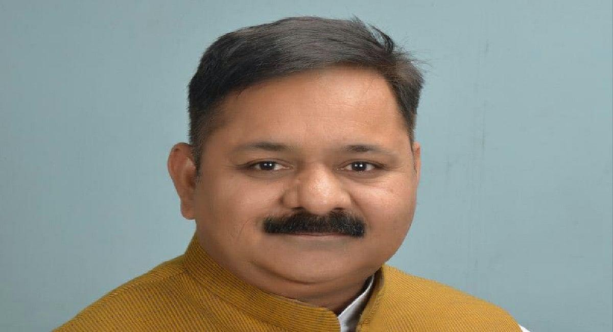 Exclusive : कौन होगा छर्रा से बीएसपी का उम्मीदवार ? इस नाम की है चर्चा