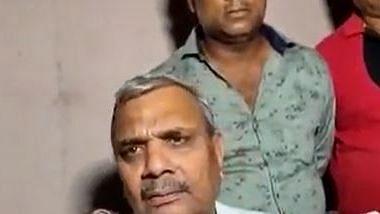 UP Election 2022: यूपी चुनाव से पहले कांग्रेस को लगा एक और झटका, प्रियंका गांधी के सलाहकार ने छोड़ी पार्टी
