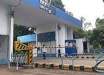 Jharkhand News : आईटीआई पास अभ्यर्थियों के लिए टाटा ग्रोथ शॉप में मौका, ये है लास्ट डेट