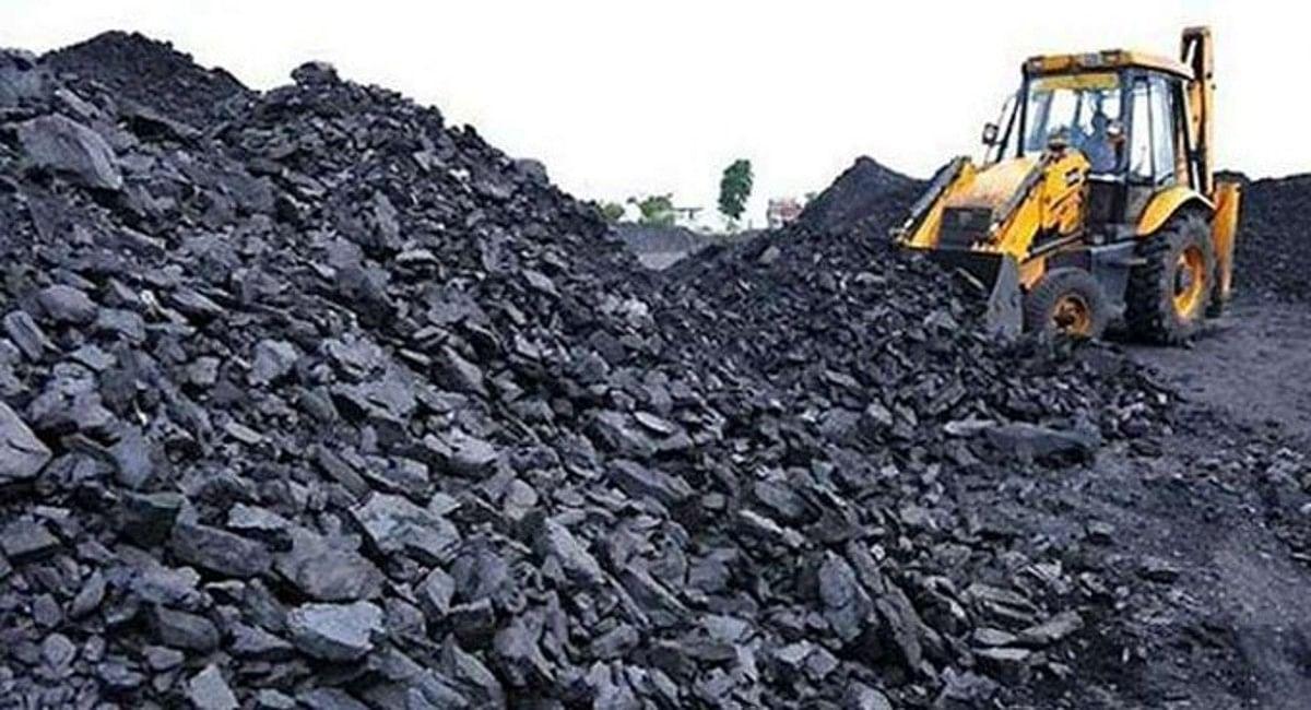 Jharkhand News: 83 करोड़ के कोयला घोटाले का मामला, आम्रपाली पहुंची सीबीआइ, स्टेशन मास्टर से पूछताछ