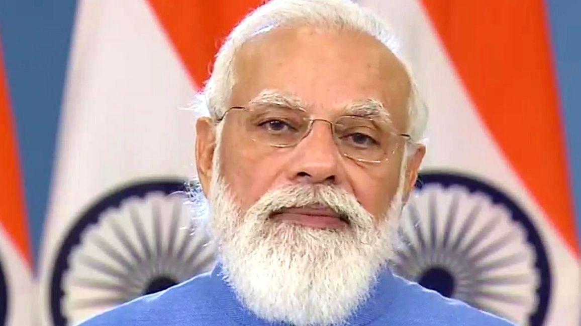 माधव बाबू कौन हैं, जिनके नाम पर सिद्धार्थनगर में बने मेडिकल कॉलेज का उद्घाटन करेंगे पीएम मोदी