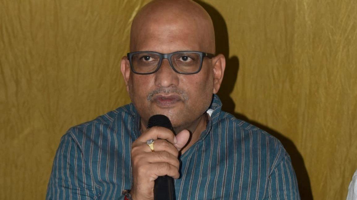 Varanasi News: प्रियंका गांधी से डर गये हैं मोदी, इसीलिए कर रहे काशी में रैली, बोले पूर्व विधायक अजय राय
