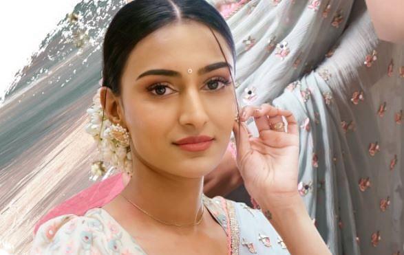 Kuch Rang Pyaar Ke Aise Bhi 3:एरिका फर्नांडिस ने छोड़ा शो,लिखा इमोशनल पोस्ट, कहा- जब शो नहीं चलता है तो किसी...