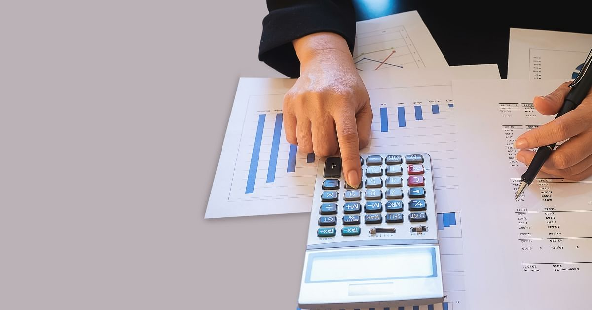 आकर्षक FD दरें और सुनिश्चित रिटर्न की वजह से फिक्स्ड डिपॉजिट निवेश का आदर्श विकल्प है