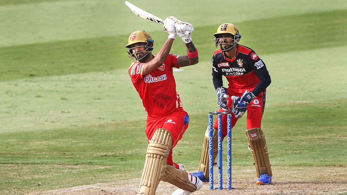 IPL 2021: के एल राहुल अच्छे बल्लेबाज लेकिन नहीं बनेंगे एक बेहतर कप्तान, इस पूर्व दिग्गज ने उठाए सवाल
