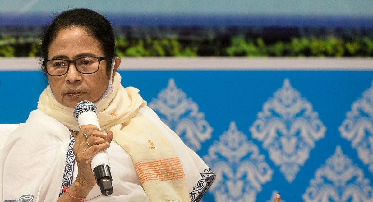 School Re-Opening News: ममता बनर्जी का एलान- 15 नवंबर से फिर से पश्चिम बंगाल के स्कूल, कॉलेज
