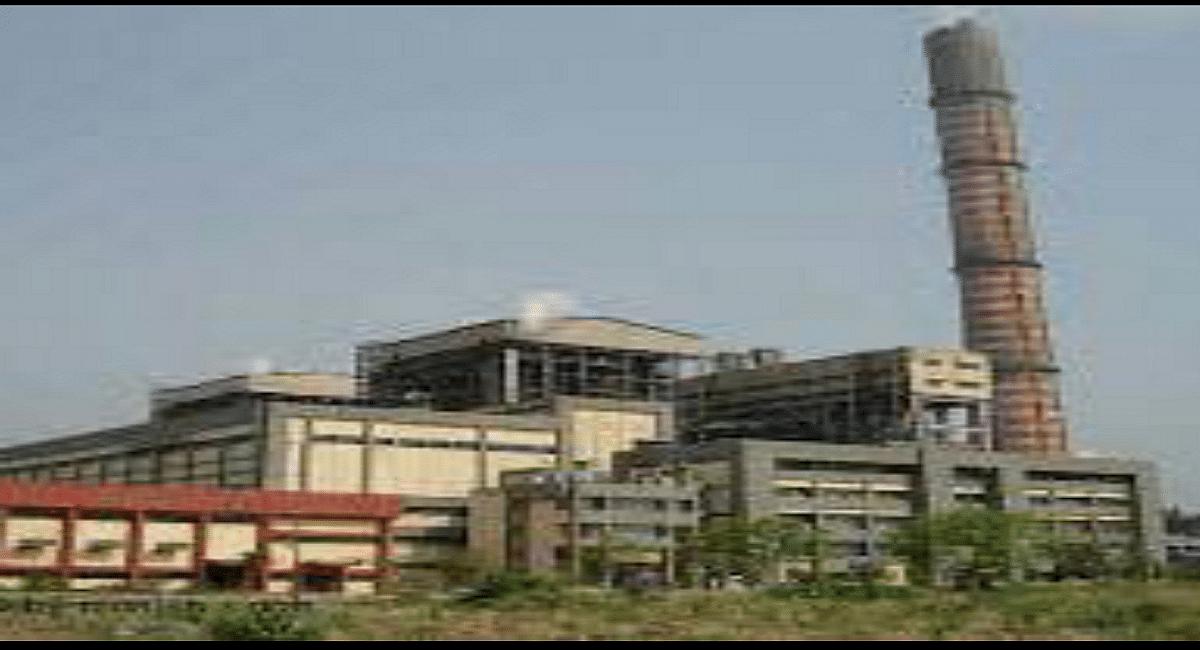 Jharkhand News : टीवीएनएल को आवंटित कोल ब्लॉक से 6 साल बाद भी आखिर क्यों शुरू नहीं हो सका उत्पादन, ये है वजह