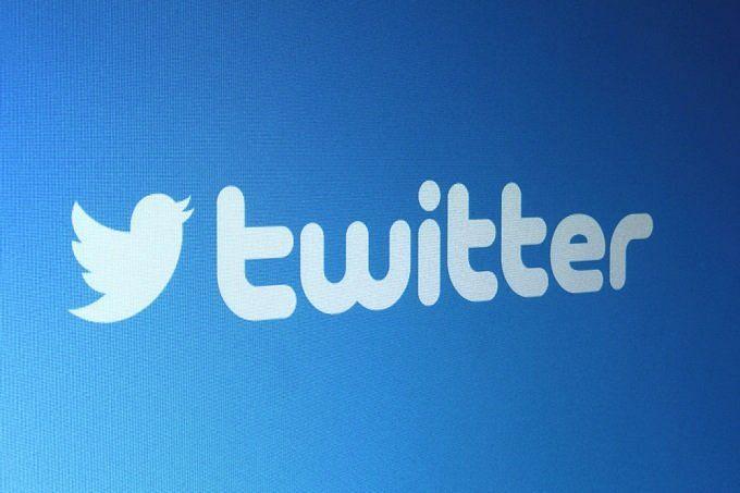 अब Twitter पर अनचाहे फॉलोअर्स को ब्लॉक किए बिना ऐसे कर सकते हैं रिमूव
