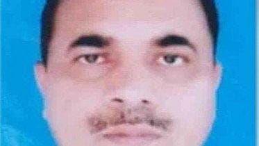 Kanpur News: BSP नेता की हत्या मामले में कानपुर पुलिस की बड़ी कार्रवाई, आरोपियों की संपत्ति जब्त करने का आदेश