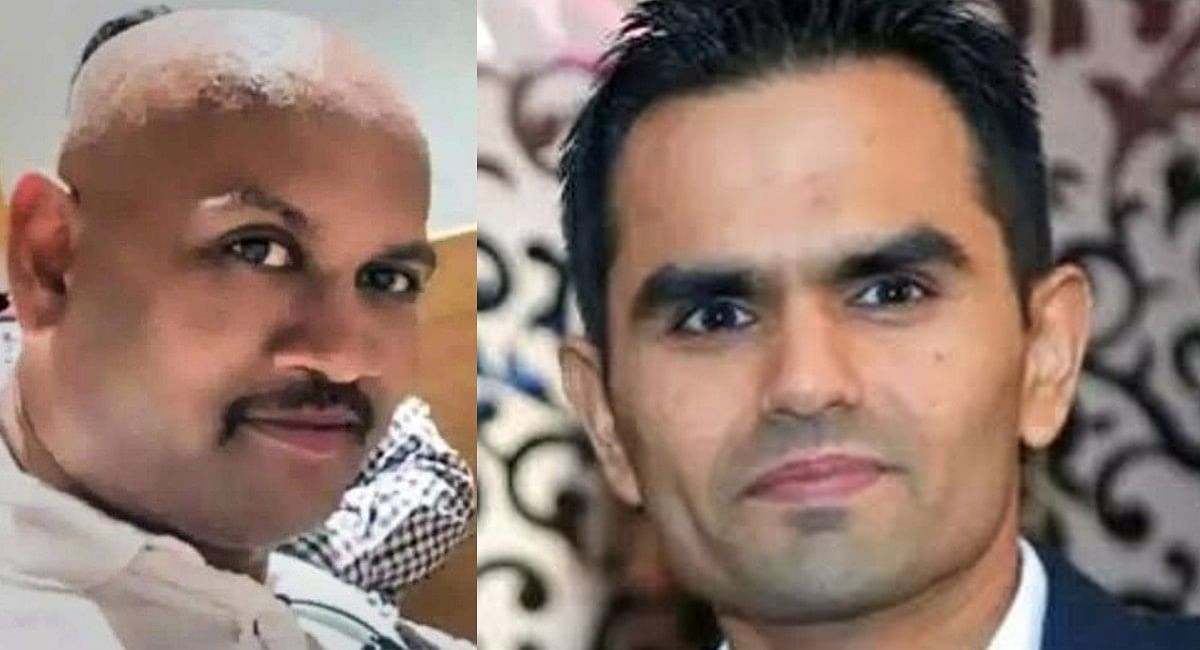 Mumbai Drugs Case: समीर वानखेड़े से NCB ने 4 घंटे की पूछताछ, सरेंडर से पहले किरण गोसावी ने दिया यह बयान