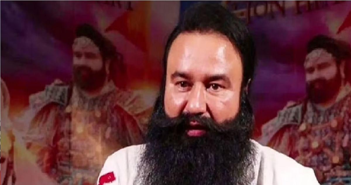 रणजीत मर्डर केस: गुरमीत राम रहीम सहित पांचों आरोपियों की सजा का ऐलान आज