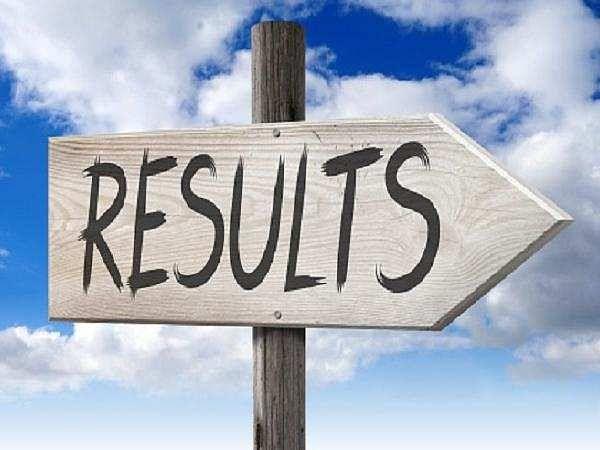 TGT का परिणाम घोषित, 12,610 अभ्यर्थी सफल 29 अक्टूबर तक ऐसे करें संस्था का चुनाव