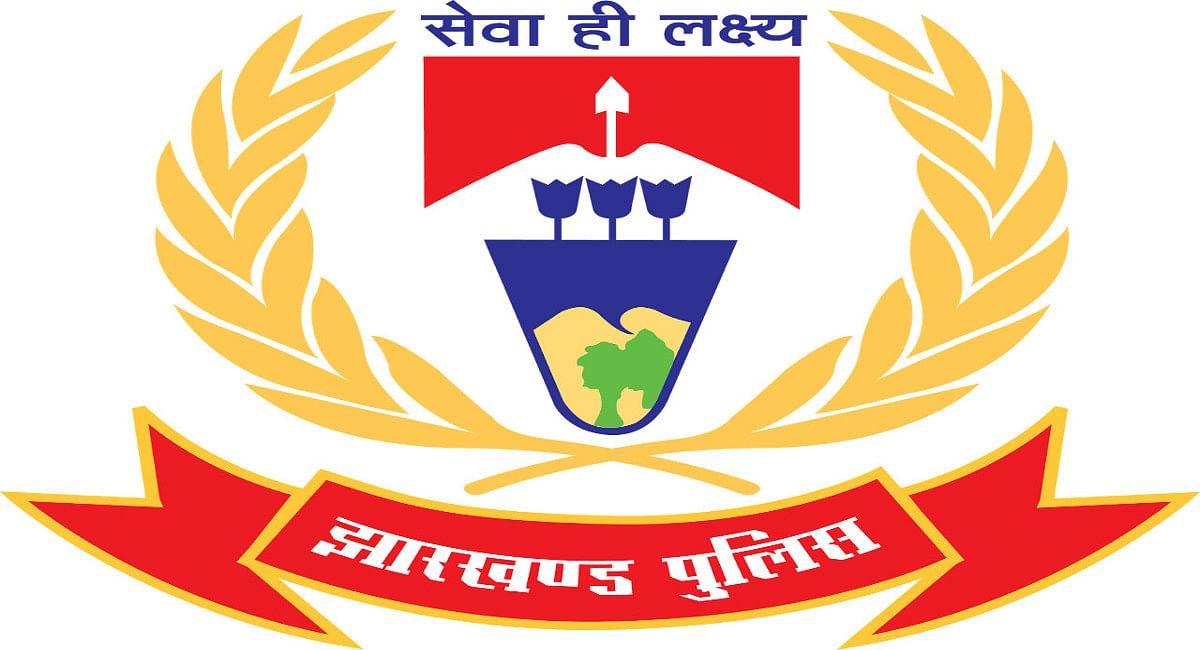 Jharkhand News: गुमला के बिशुनपुर में 2 नाबालिग के साथ 10 युवकों ने किया सामूहिक दुष्कर्म, जांच में जुटी पुलिस