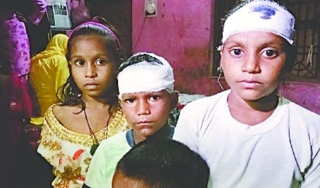 Bareilly News: बारिश का खौफनाक कहर, मकान गिरने के अलग-अलग हादसे में तीन की मौत, चार घायल