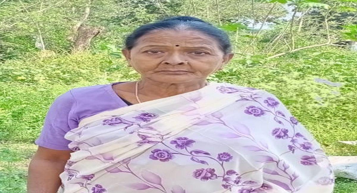 Jharkhand News: डायन कुप्रथा के खिलाफ जंग छेड़ने वाली छुटनी महतो 9 नवंबर को पद्मश्री से होंगी सम्मानित