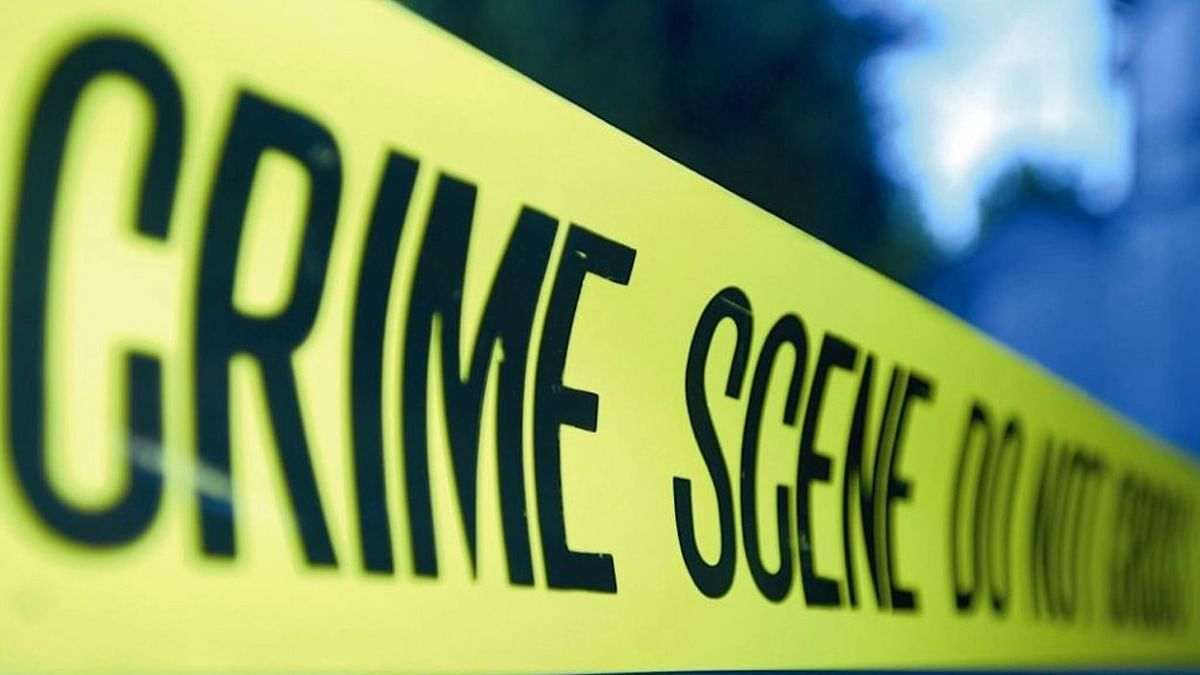 UP News: प्रयागराज में रात को प्रेमिका से मिलने गए प्रेमी की पीट-पीटकर हत्या, 4 हिरासत में