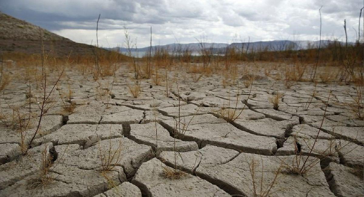 Global Warming: भारत समेत इन देशों की हालात होगी चिंताजनक, US खुफिया रिपोर्ट का दावा, आ सकती हैं ऐसी आपदाएं