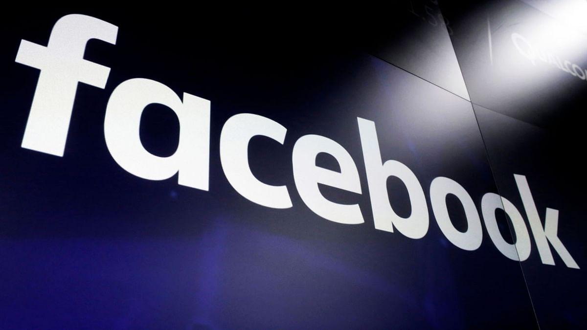 रीब्रांडिंग की तैयारी में फेसबुक, जुकरबर्ग बदलना चाहते हैं सोशल मीडिया प्लेटफॉर्म का चेहरा, 'मेटावर्स' पर फोकस