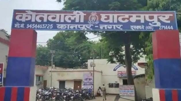 Kanpur News: आगरा के बाद कानपुर पुलिस की किरकिरी, मालखाने से लाखों के जेवर गायब