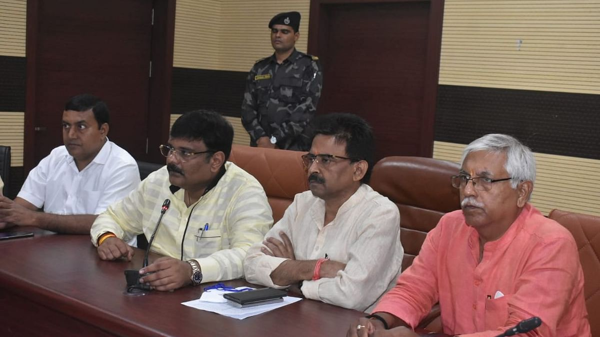 Varanasi News: प्रधानमंत्री नरेंद्र मोदी 25 अक्टूबर को आ रहे काशी, जानें मिनट-टू-मिनट कार्यक्रम