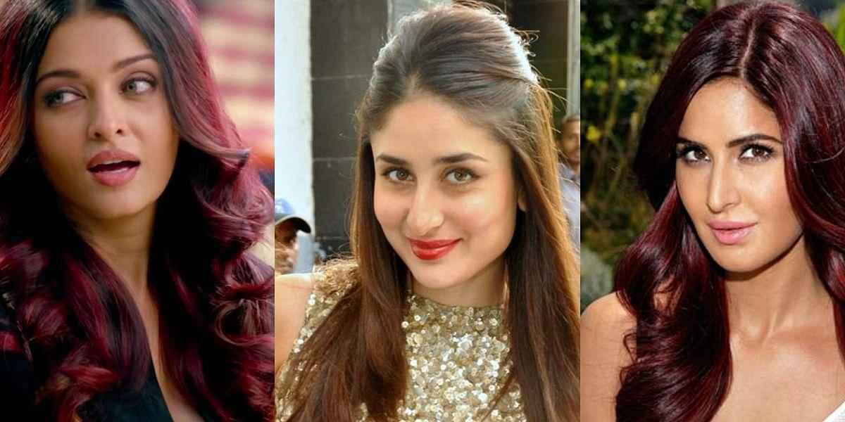 इंडियन स्किन टोन के लिए ये हैं बेस्ट हेयर कलर ऑप्शन, अपने बालों को रंगने से पहले जरूर जानें